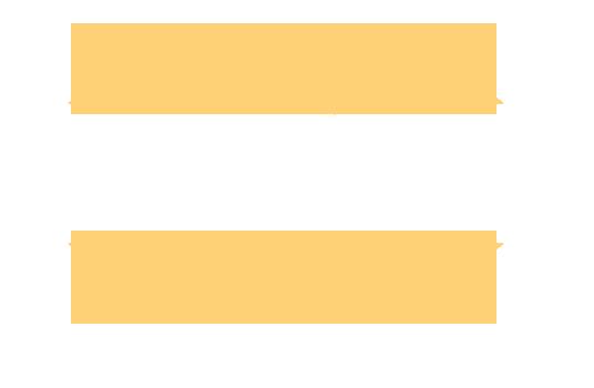 Anne et Thierry